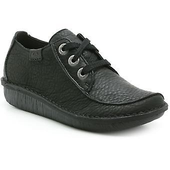 Clarks Funny Dream naisten rento kengät