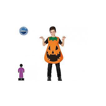 Kinder Kostüme Kinder Kürbis Kostüm junge