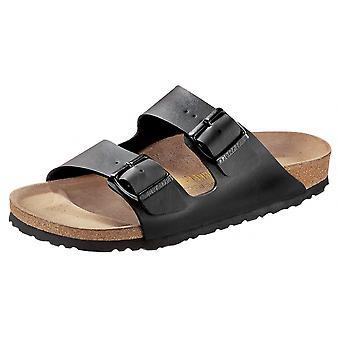 Birkenstock Birkenstock Arizona Birko-Flor Womens Sandal