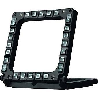 ThrustMaster MFD Cougar Joystick USB PC Black