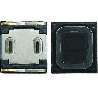 Per Huawei P20 per modulo altoparlante di auricolare orecchio pezzo dell'orecchio di riparazione parti di ricambio