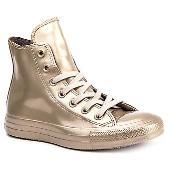 Converse Chuck Taylor All Star 553269C universal all year women shoes