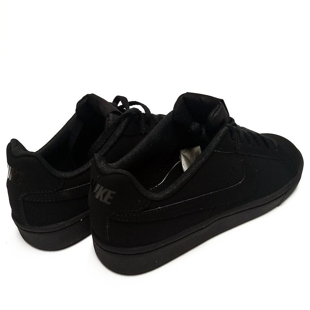 Nike Court Royale GS 833535001 universal kids hele året sko