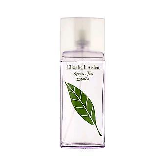 Elizabeth Arden ceai verde exotice apă de toaletă Spray 50ml