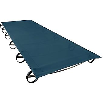 Thermarest Luxurylite Mesh Cot sove utstyr for Camping turer