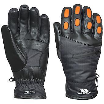 Trespass Argus Ski Gloves