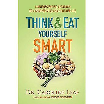 Denken en eten zelf Smart