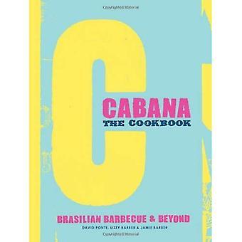 Cabana kokboken