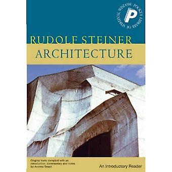 Architecture: Un introduction lecteur (bibliothèque de poche de sagesse spirituelle)