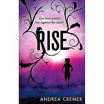 Rise: Number 2 in series