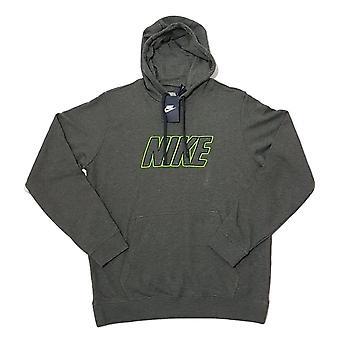 Nike Logo Men's Hoodie 916275-071