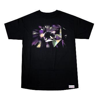 Diamond Supply Co. Inclusion T-shirt noir