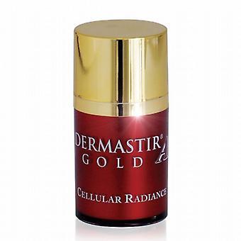 Dermastir Gold - Luxury Collection 35ml