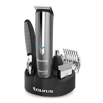 Haarclippers Taurus HIPNOS POWER