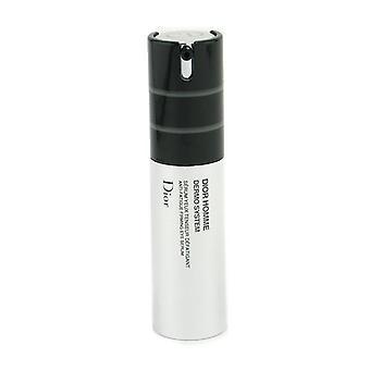 Christian Dior Homme Dermo System Anti-Ermüdungsfestes Augenserum - 15ml/0.5oz