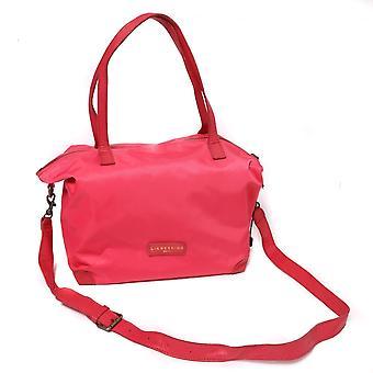 Liebeskind Leather Goods Liebeskind Kaethec Shoulder Bag