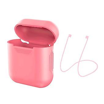 Bescherming voor Airpods-roze