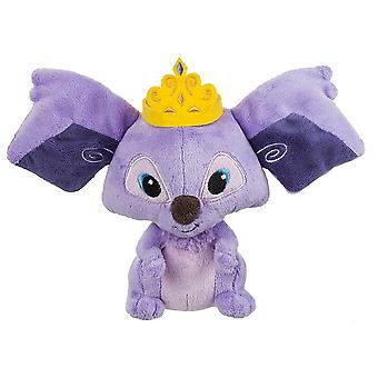 Animal Jam Koala Plush Toy (15cm)