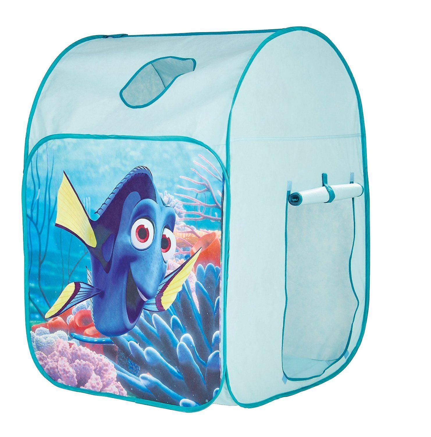 Finding Dory Wendy House Play Tent