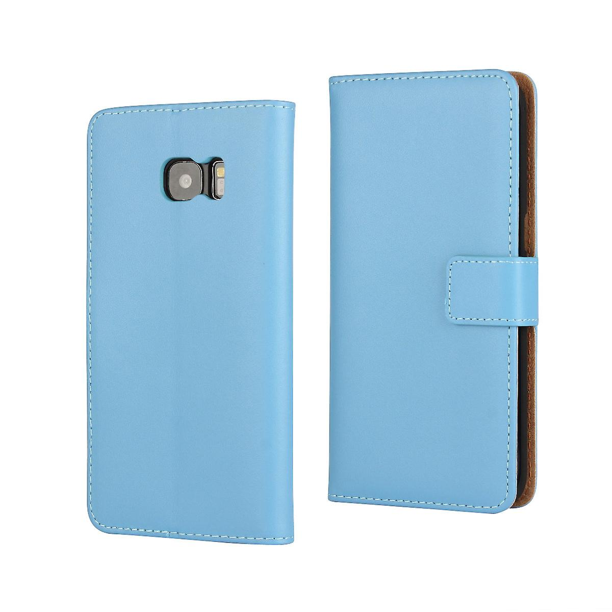 iCoverCase   Samsung Galaxy S7 Edge   Plånboksfodral