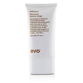 Evo gagnants Face Balm 150ml