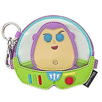 Coin Bag - Disney - Toy Story Buzz wdcb0586