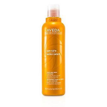 Aveda Sun Care Haar- und Körperreiniger - 250ml/8.5oz