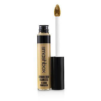 Smashbox Studio Skin fejlfri 24 timers concealer-# lys medium varm oliven-8ml/0,27 Oz