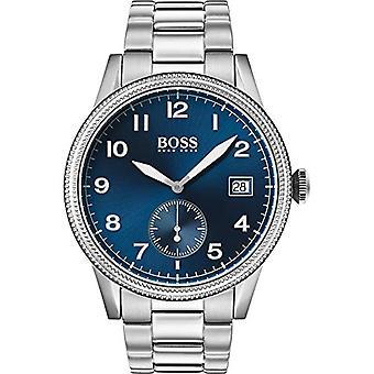 Hugo BOSS Clock man Ref. 1513707