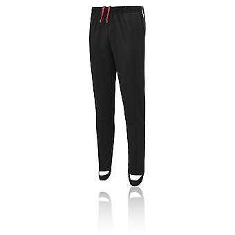 Hogere staat Running Pants - AW20