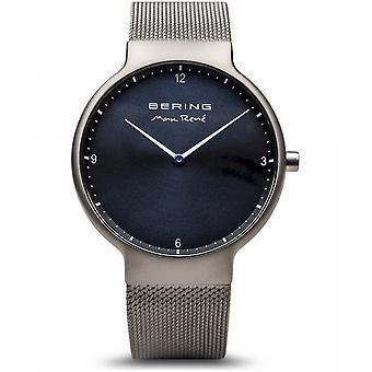 Bering Men's Watch 15540-077