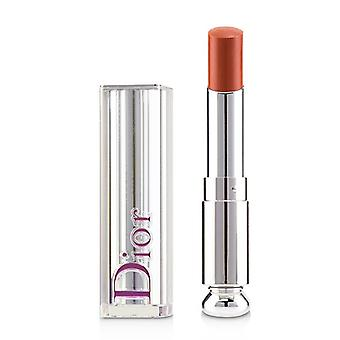 Christian Dior Dior Addict Stellar Shine Lipstick-# 439 Diormoon (lichte perzik)-3.2 g/0.11 oz