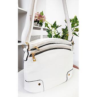 IKRUSH Womens Adele Cross Body Handbag
