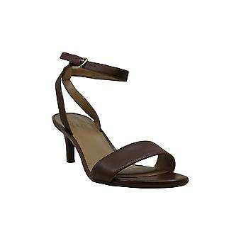 Naturalizer Women's Tinda Heeled Sandal