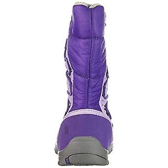Northside Kids Starling Fully Lined Quilted Tall Winter Snow Boot Little Kid/...