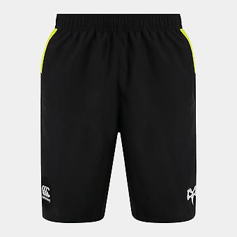 Canterbury Ospreys 2019/20 Training Shorts