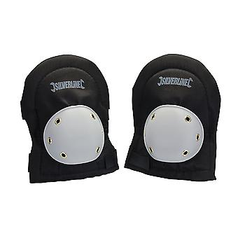 Hard Cap Knee Pads - Une taille