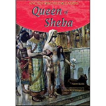 Reine de Saba par Naomi Lucks - livre 9780791095799