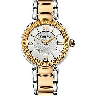 Versace Women's Watch VNC050014 Chronographes