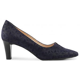 بيتر كايزر مادلين المحكمة الأحذية -- 68503