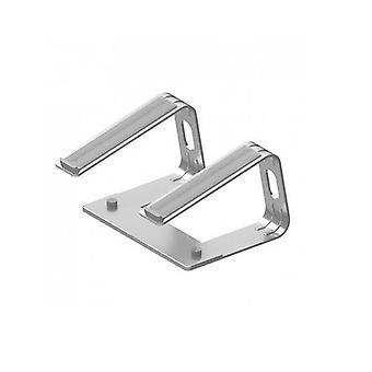 Elevador ergonômico do carrinho de refrigeração de alumínio de Simplecom Cl510
