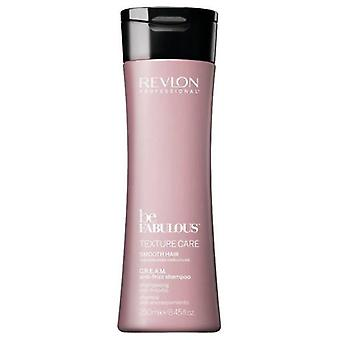 Revlon on upea sileä shampoo 250 ml