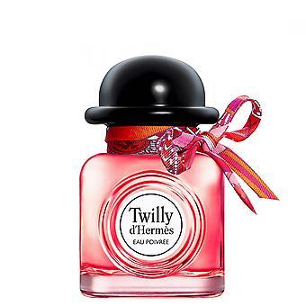 Twilly D-apos;herm s Eau Poivr e/ Eau De Parfum