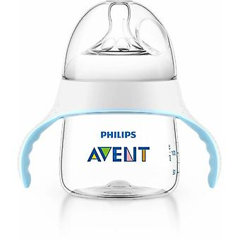 Avent Natural Transitional Cup 150Ml