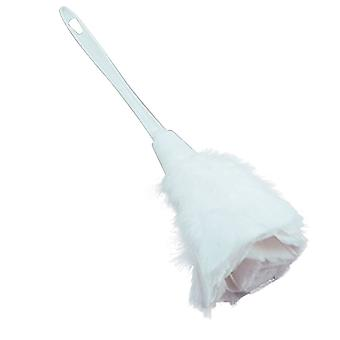 Bristol Novelty Feather Duster