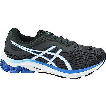 Asics Gelpulse 11 1011A550021 correr todo el año zapatos para hombre