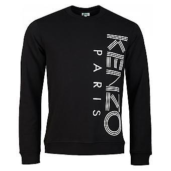 Kenzo Kenzo Sport Pot