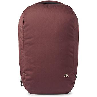 Craghoppers Mens 40 Litre Crossover Backpack Duffle Bag