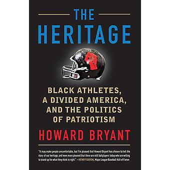 Bryant & Howardin perintö