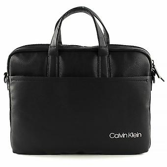 Calvin Klein Direct Slim Laptop